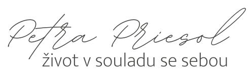 Petra Priesol Logo